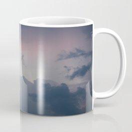 The sea collection Coffee Mug