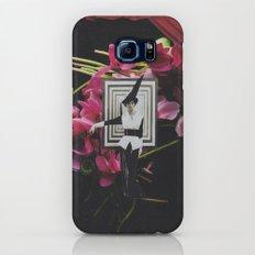 Round of Applause Galaxy S7 Slim Case