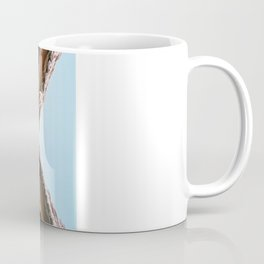 Cabana Coffee Mug