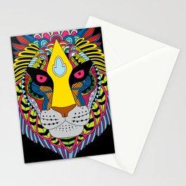 ArtedTiger Stationery Cards