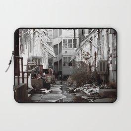 Moist Tart Laptop Sleeve