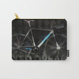 FIXED Dreams Carry-All Pouch