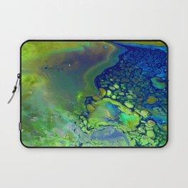 Algea Laptop Sleeve