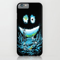 Cave-ities Slim Case iPhone 6s