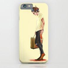 Harold Slim Case iPhone 6