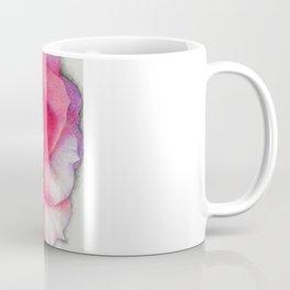 |MELLIFLUOUS| Coffee Mug