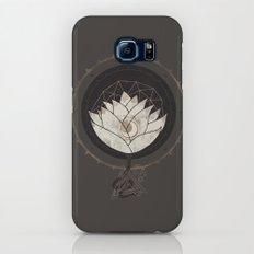Lotus Slim Case Galaxy S8