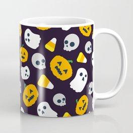 Spooks Coffee Mug