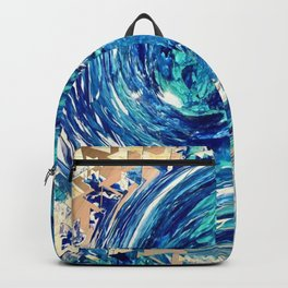 Nr. 659 Backpack