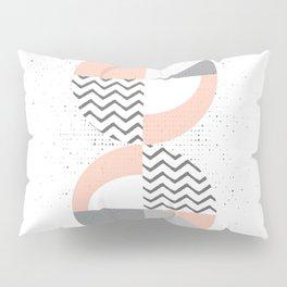 SCANDINAVIAN DESIGN No. 73 Pillow Sham