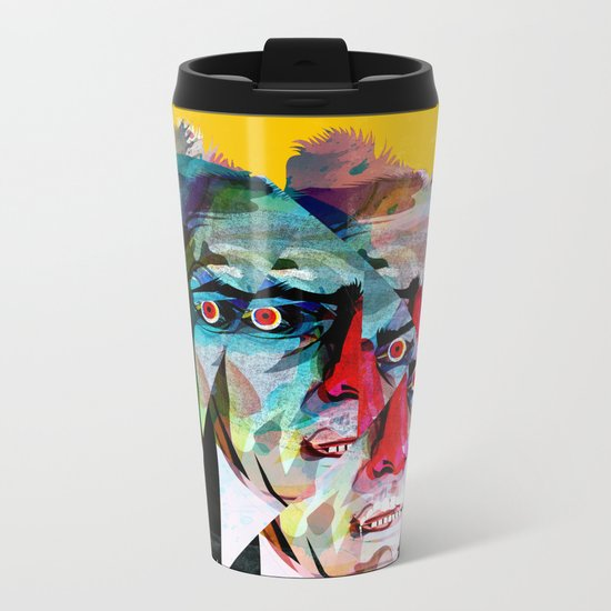 210114 Metal Travel Mug
