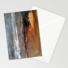 1514a Stationery Cards