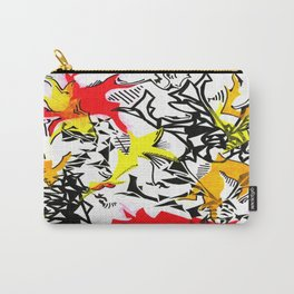 Dragons Carry-All Pouch