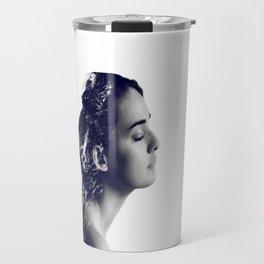 absolution Travel Mug