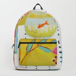 Stargazers Backpack