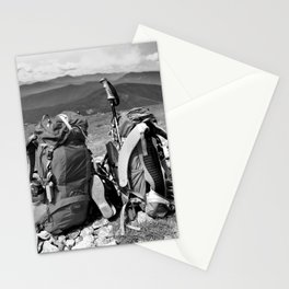 From the Summit Stationery Cards