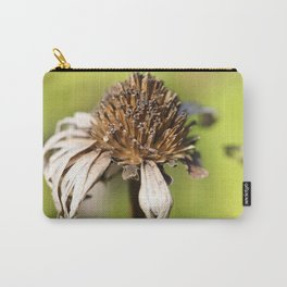 Autumn flower 2 Carry-All Pouch