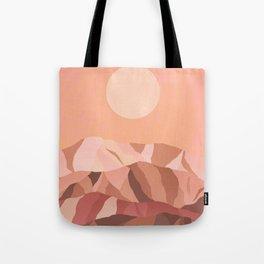 Hanna KL x Pearl Charles Tote Bag
