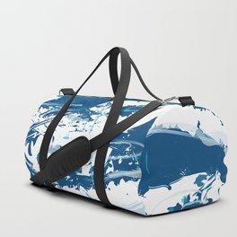 Surfline Duffle Bag