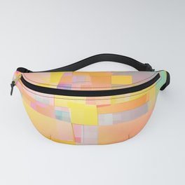 greater than also Fanny Pack
