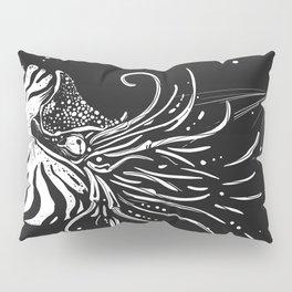 Nautilus Dominus Pillow Sham