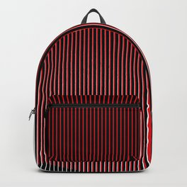 Esfera Caracas -Detail- Backpack