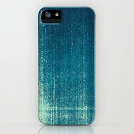 SCRATCHES / Two iPhone Case