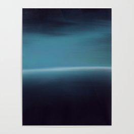 Sea of Light Poster