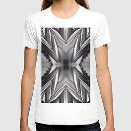 Paper Sculpture #8 T-shirt
