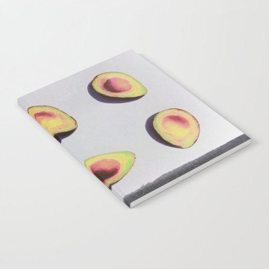 fruit 2 Notebook