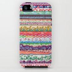 Oh, Wondrous Fair! Tough Case iPhone (5, 5s)