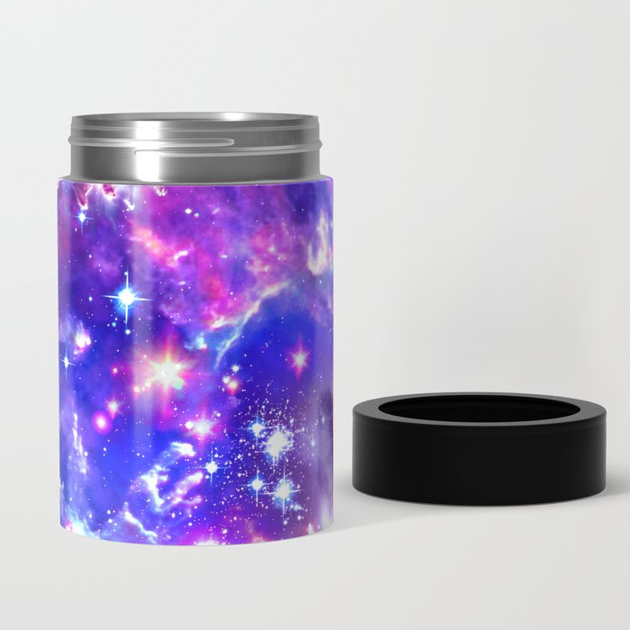 Galaxy. Can Cooler