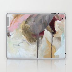 the only one Laptop & iPad Skin