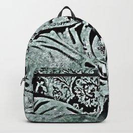 A Dude Lebowski Man Backpack