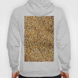 Corn!! Hoody