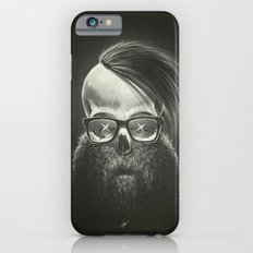 N.E.R.D. - (No-One Ever Really Dies) iPhone 6s Slim Case