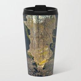 Dwell Travel Mug