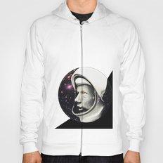 Astronaut Hoody