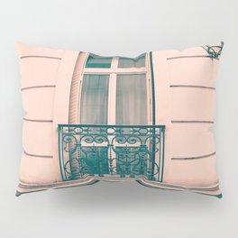 Paris, Parle moi de perfum Pillow Sham