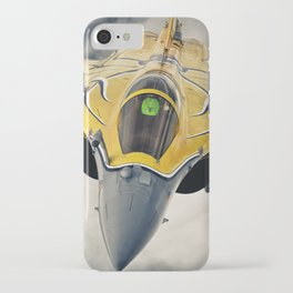 Thumb up iPhone Case