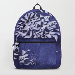 Tanzanite Backpack