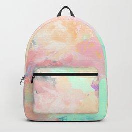 Spring Break Backpack