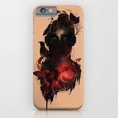 Universe Inside Slim Case iPhone 6s