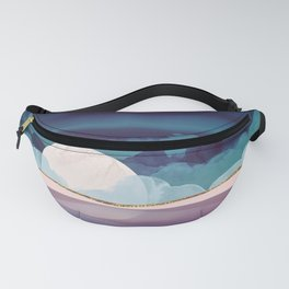 Red Sea Fanny Pack