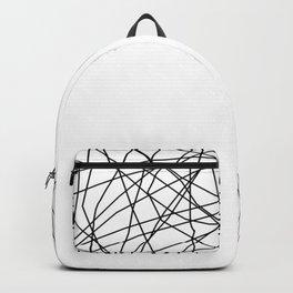 paucina v.3 Backpack