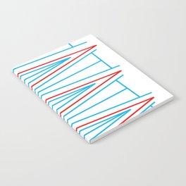 Creator  Notebook
