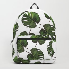 Palm Cuts Backpack