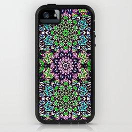Sprang iPhone Case