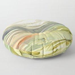 Ao Floor Pillow