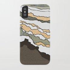 Breakthrough Slim Case iPhone X